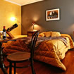 Bed and Breakfast Ai Bottai Palermo