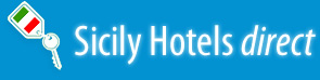 Sicily Hotels Direct